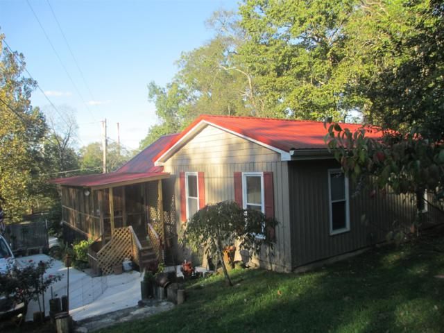 120 Lago Vista Dr, Lebanon, TN 37087 (MLS #1872868) :: John Jones Real Estate LLC