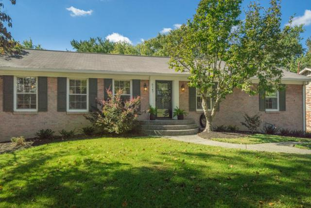 5147 Ashley Dr, Nashville, TN 37211 (MLS #1873169) :: KW Armstrong Real Estate Group