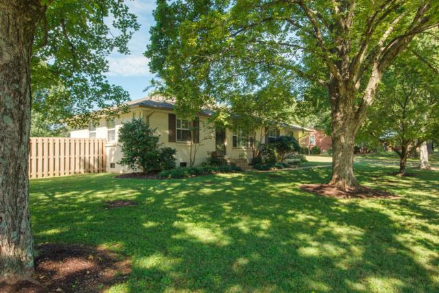 4705 Abbay Dr, Nashville, TN 37211 (MLS #1873325) :: FYKES Realty Group