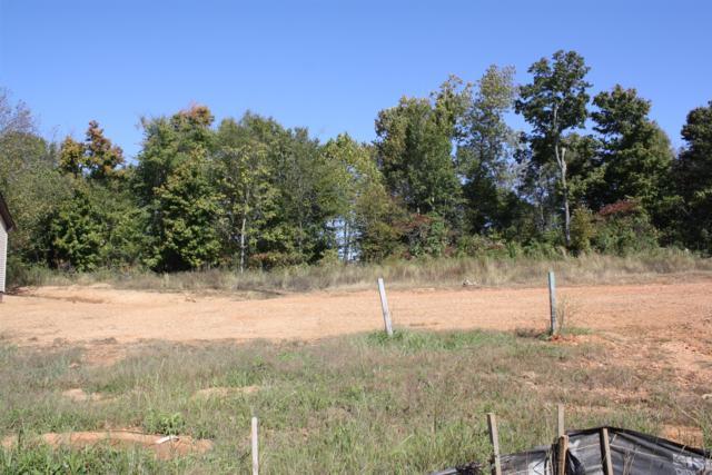 207 Autumn Creek, Clarksville, TN 37042 (MLS #1873568) :: Rae Gleason
