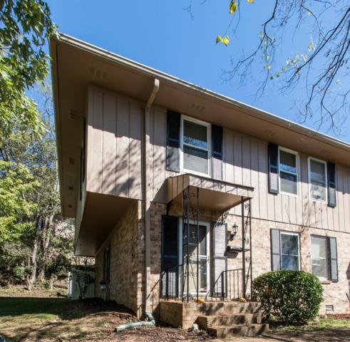 110 Bellevue Rd Apt 16, Nashville, TN 37221 (MLS #1873711) :: KW Armstrong Real Estate Group