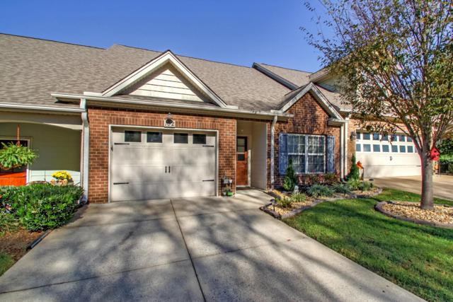 102 Westview Dr, Spring Hill, TN 37174 (MLS #1873729) :: Berkshire Hathaway HomeServices Woodmont Realty
