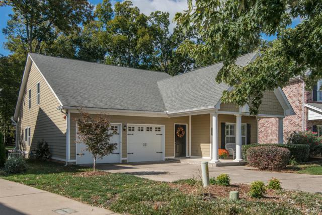 3129 Locust Holw, Nolensville, TN 37135 (MLS #1873746) :: Berkshire Hathaway HomeServices Woodmont Realty