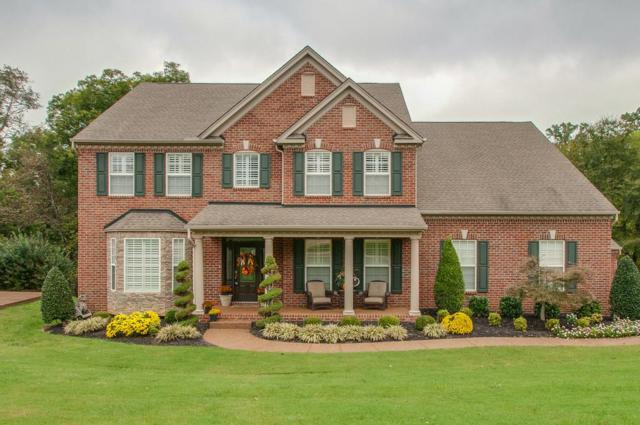 107 Windham Cir, Hendersonville, TN 37075 (MLS #1873899) :: KW Armstrong Real Estate Group