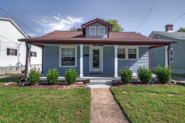 615 S 11Th St, Nashville, TN 37206 (MLS #1873912) :: KW Armstrong Real Estate Group