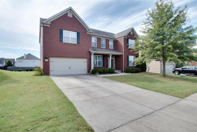 42 Gibson Dr, Lebanon, TN 37087 (MLS #1873927) :: Berkshire Hathaway HomeServices Woodmont Realty