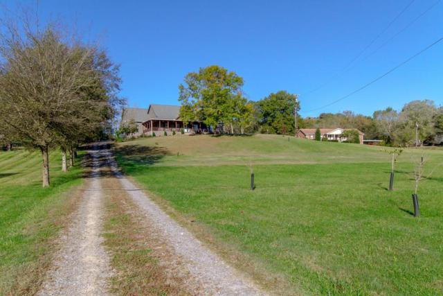 1213 Madison Creek Rd, Goodlettsville, TN 37072 (MLS #1873931) :: Berkshire Hathaway HomeServices Woodmont Realty