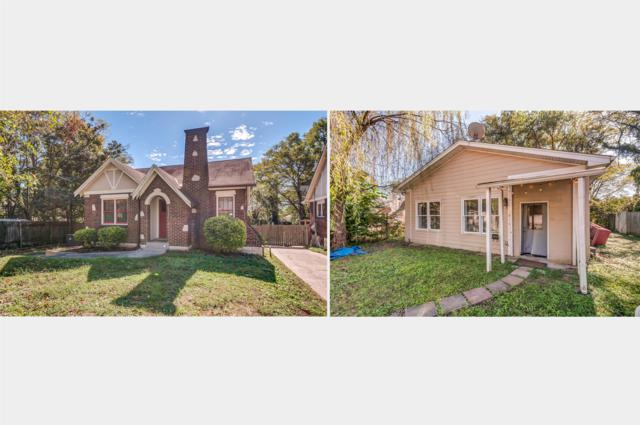 2113 Creighton Ave, Nashville, TN 37206 (MLS #1874020) :: KW Armstrong Real Estate Group