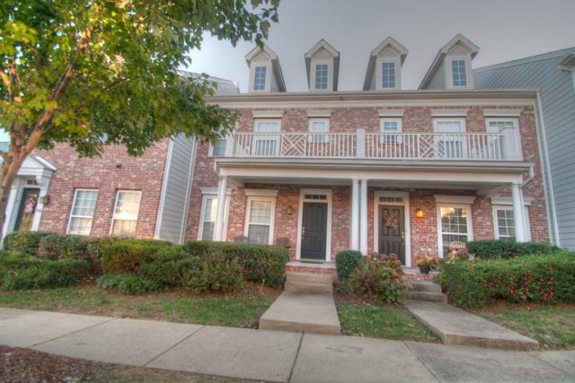 9038 Rigden Mill Dr, Nashville, TN 37211 (MLS #1874034) :: NashvilleOnTheMove | Benchmark Realty