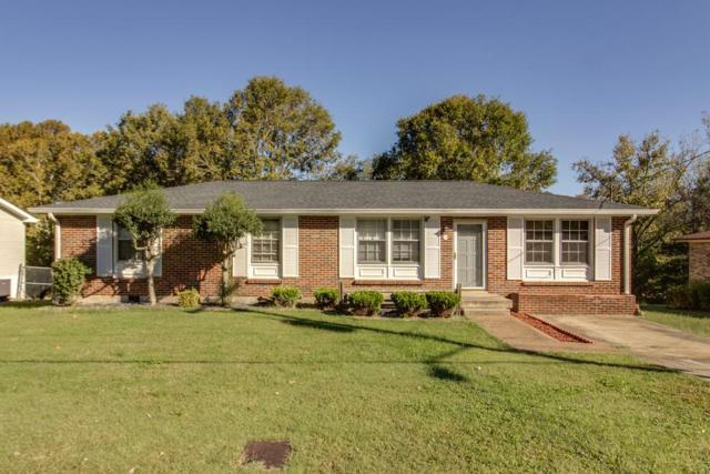 208 Old Tusculum Rd, Antioch, TN 37013 (MLS #1874125) :: EXIT Realty Bob Lamb & Associates