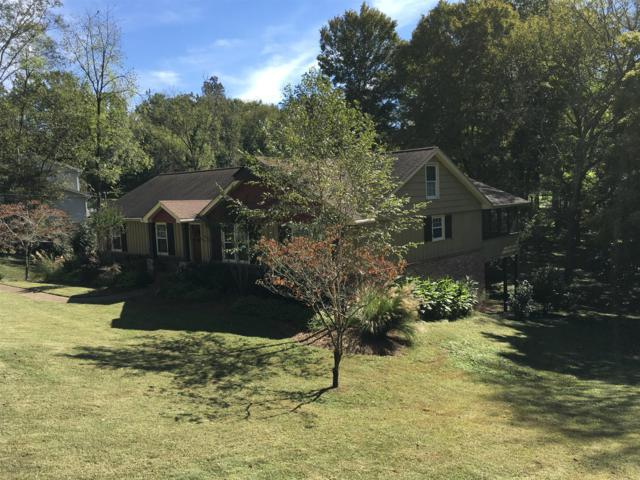 104 Trout Valley Dr, Hendersonville, TN 37075 (MLS #1874141) :: The Milam Group at Fridrich & Clark Realty