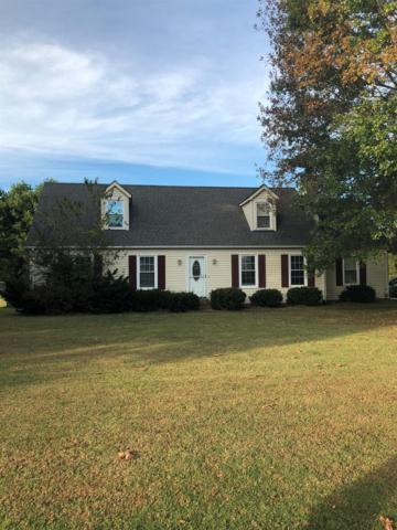 104 Wintergreen Ct, Smyrna, TN 37167 (MLS #1874184) :: John Jones Real Estate LLC