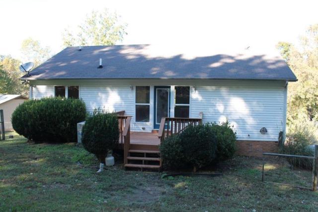 7108 Timberlane Ct, Fairview, TN 37062 (MLS #1874213) :: NashvilleOnTheMove   Benchmark Realty
