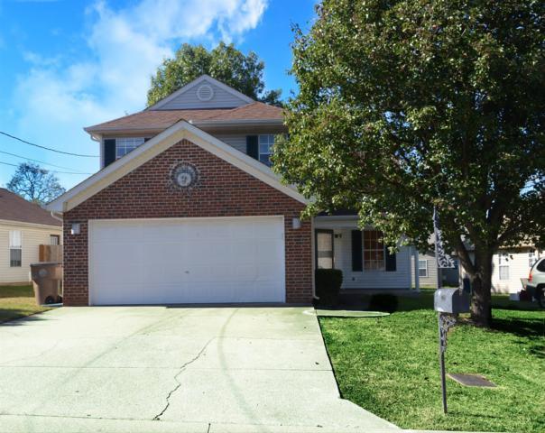4312 Mystic Valley Ct, Antioch, TN 37013 (MLS #1874229) :: EXIT Realty Bob Lamb & Associates