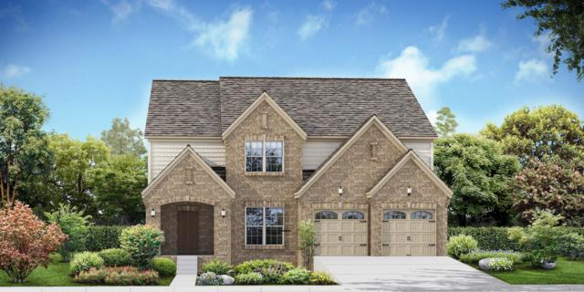 1106 Mary's Place (626), Lebanon, TN 37090 (MLS #1874245) :: Berkshire Hathaway HomeServices Woodmont Realty