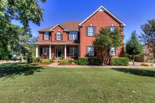 5033 Traceway Dr, Nashville, TN 37221 (MLS #1874248) :: Berkshire Hathaway HomeServices Woodmont Realty