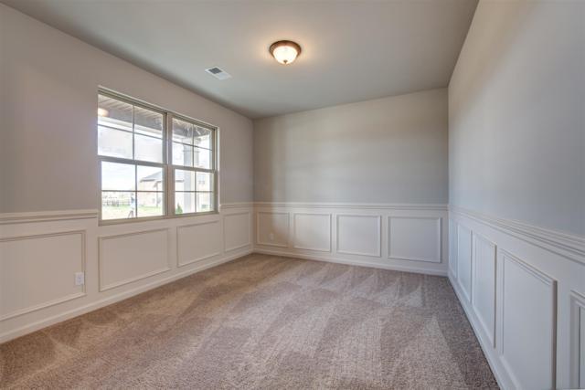 854 Seven Oaks Blvd, Smyrna, TN 37167 (MLS #1874251) :: John Jones Real Estate LLC