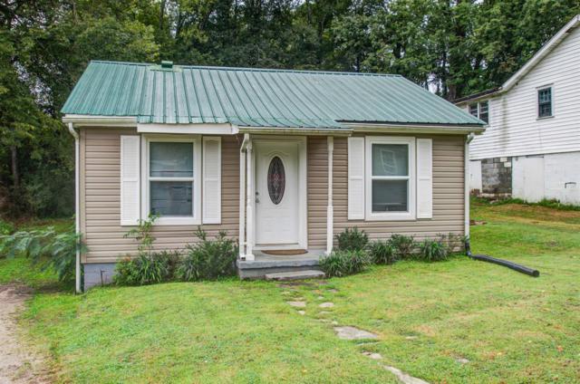 522 Hardwick Ave, Columbia, TN 38401 (MLS #1874264) :: NashvilleOnTheMove   Benchmark Realty