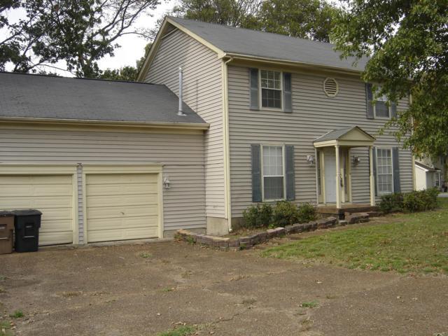 3013 Owendale Dr, Antioch, TN 37013 (MLS #1874278) :: EXIT Realty Bob Lamb & Associates
