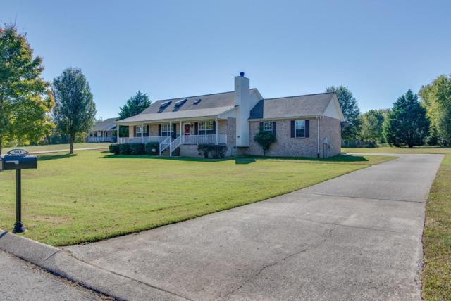 903 Marvin Layne Rd, Mount Juliet, TN 37122 (MLS #1874290) :: Berkshire Hathaway HomeServices Woodmont Realty