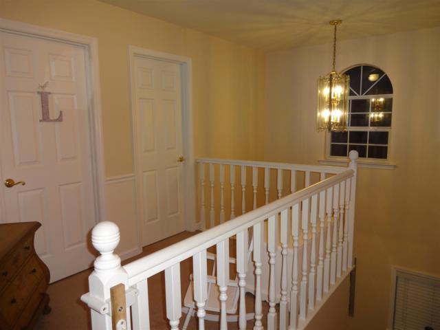 2721 Washington Ln, Thompsons Station, TN 37179 (MLS #1874344) :: DeSelms Real Estate