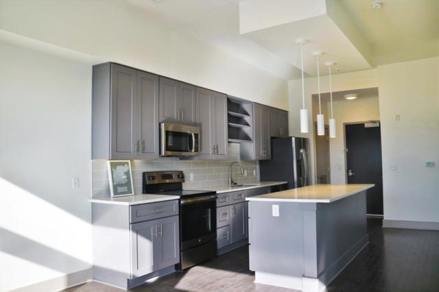 2407 Franklin Rd, Nashville, TN 37204 (MLS #1874355) :: DeSelms Real Estate