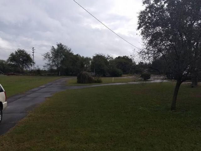 6001 Lebanon Rd, Murfreesboro, TN 37129 (MLS #1874597) :: John Jones Real Estate LLC