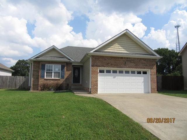 2617 Arthurs Ct, Clarksville, TN 37040 (MLS #1874664) :: DeSelms Real Estate