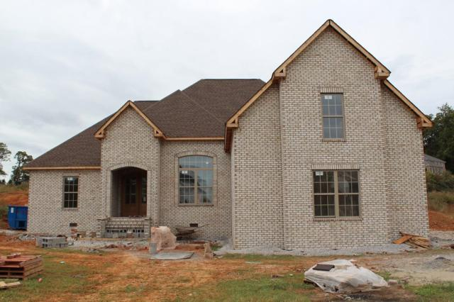 4066 Oak Pointe Dr, Pleasant View, TN 37146 (MLS #1874726) :: John Jones Real Estate LLC
