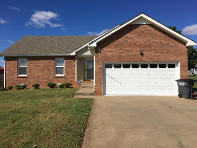 3736 Churchplace Ave, Clarksville, TN 37040 (MLS #1874734) :: John Jones Real Estate LLC