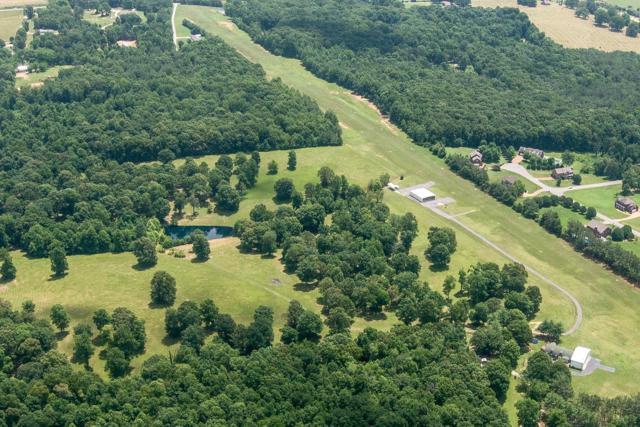 1445 Highway 96, Burns, TN 37029 (MLS #1875079) :: The Kelton Group