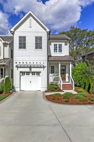 1810 A Warfield Dr, Nashville, TN 37215 (MLS #1875085) :: KW Armstrong Real Estate Group