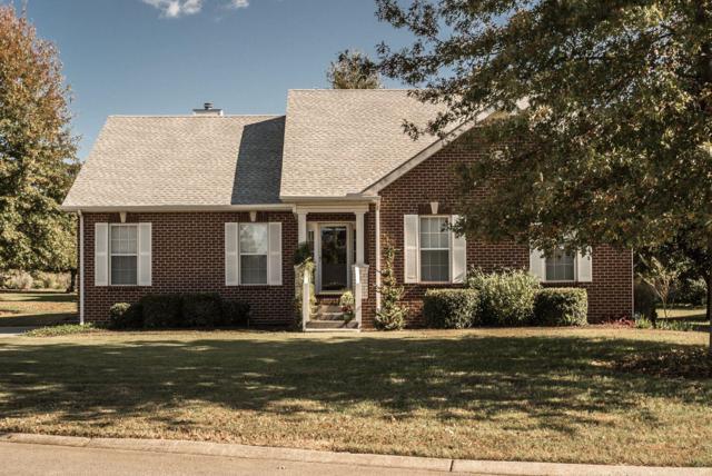 7002 Grace Ct, Greenbrier, TN 37073 (MLS #1875213) :: DeSelms Real Estate