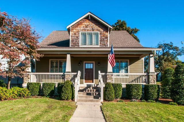 3800 Nebraska Ave, Nashville, TN 37209 (MLS #1875906) :: NashvilleOnTheMove | Benchmark Realty
