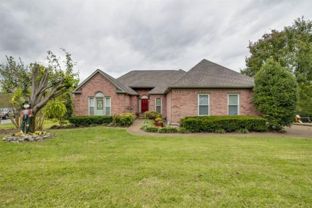 133 Mansker Park Dr, Hendersonville, TN 37075 (MLS #1876117) :: KW Armstrong Real Estate Group
