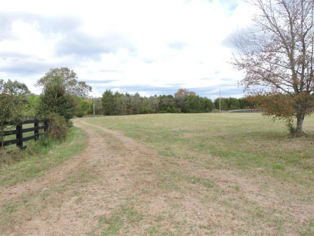 2906 W Trimble Rd, Milton, TN 37118 (MLS #1876208) :: Maples Realty and Auction Co.