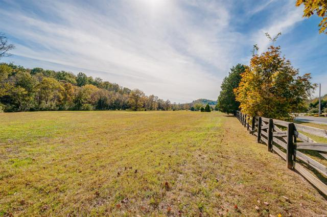 4333 Hampshire Pike, Hampshire, TN 38461 (MLS #1876351) :: Nashville On The Move