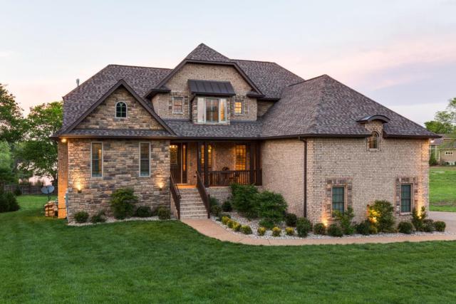 805 Azura Lndg, Old Hickory, TN 37138 (MLS #1877033) :: RE/MAX Choice Properties