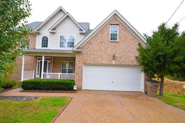 1557 Bridgecrest Dr, Antioch, TN 37013 (MLS #1877252) :: NashvilleOnTheMove | Benchmark Realty