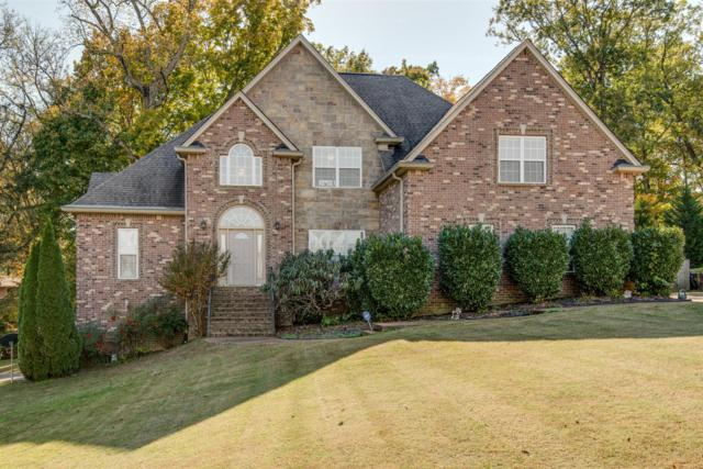 220 James Matthew Lane, Mount Juliet, TN 37122 (MLS #1877740) :: NashvilleOnTheMove | Benchmark Realty