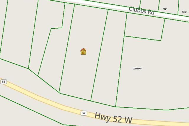 245 Clubbs Rd, Portland, TN 37148 (MLS #1877753) :: CityLiving Group