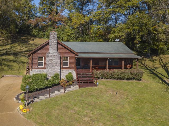 2501 Una Antioch Pike, Antioch, TN 37013 (MLS #1877780) :: NashvilleOnTheMove | Benchmark Realty