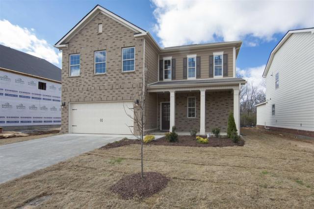 850 Seven Oaks, Smyrna, TN 37167 (MLS #1878006) :: DeSelms Real Estate