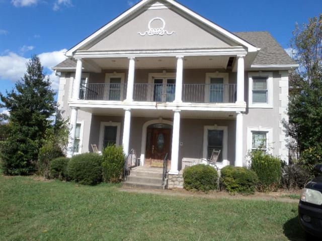 2460 River Rd, Murfreesboro, TN 37129 (MLS #1878193) :: KW Armstrong Real Estate Group