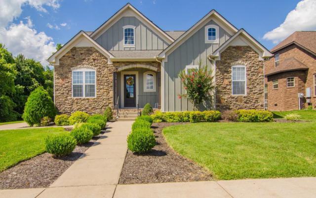 222 Karen Dr, Mount Juliet, TN 37122 (MLS #1878260) :: KW Armstrong Real Estate Group