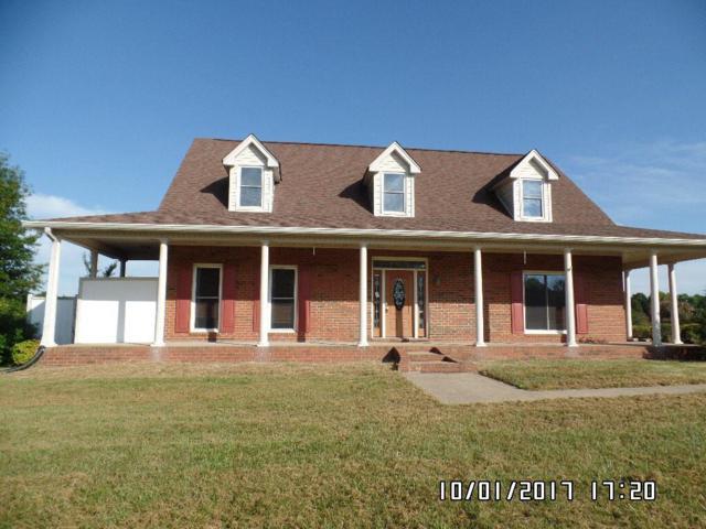 5950 Clarksville Pike, Joelton, TN 37080 (MLS #1878329) :: NashvilleOnTheMove | Benchmark Realty