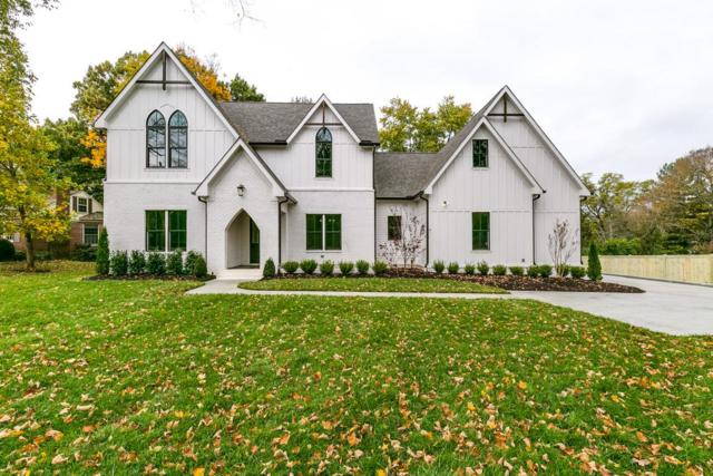 4007 Outer Dr, Nashville, TN 37204 (MLS #1878333) :: KW Armstrong Real Estate Group
