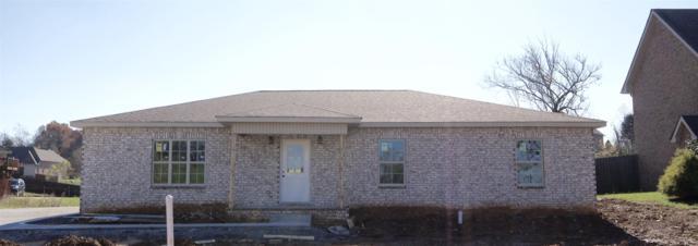 3568 Drake Rd, Clarksville, TN 37043 (MLS #1878671) :: CityLiving Group