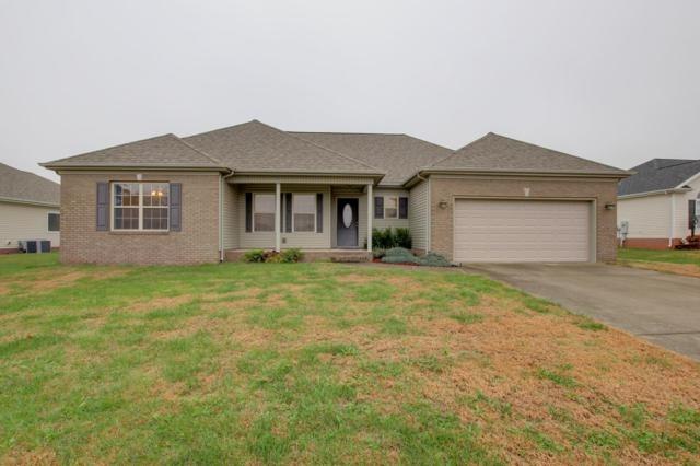 208 Westminster Place, Hopkinsville, KY 42240 (MLS #1878730) :: CityLiving Group