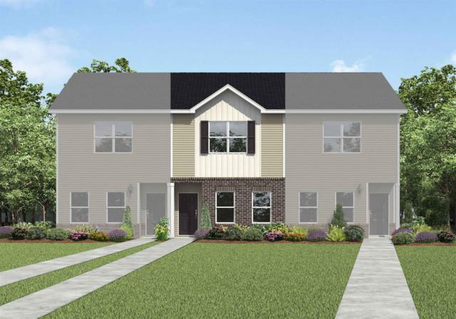 347 David Bolin Drive, LaVergne, TN 37086 (MLS #1878959) :: Berkshire Hathaway HomeServices Woodmont Realty